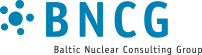 BALTIC NUCLEAR CONSULTING GROUP